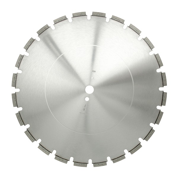 Купить алмазные диски по бетону в екатеринбурге бетон деревня горки